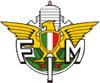 Logo_fmi_home-1